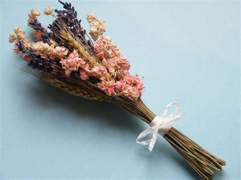 fiori secchi profumati fiori secchi profumati fiori secchi fiori secchi con