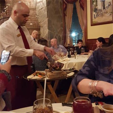 fernandes steak house fernandes steak house 309 photos 386 reviews portuguese restaurants 158
