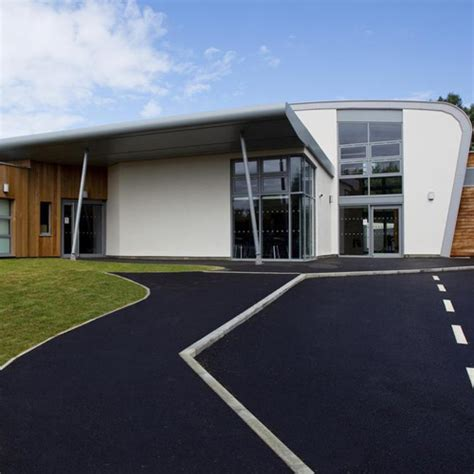 house design awards uk architect guy hollaway riba awards
