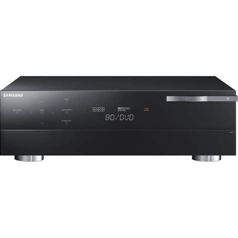 Receiver Big Tv Samsung samsung hw c500 5 1 home theater a v receiver hw c500 b h