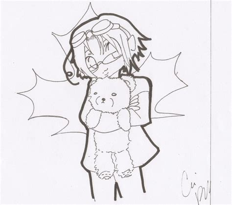 pin hetalia colouring pages on pinterest