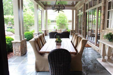 interior design assistant jobs atlanta decor