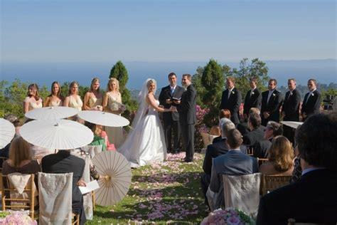 jeff bridges santa barbara jeff bridges s wedding in santa barbara