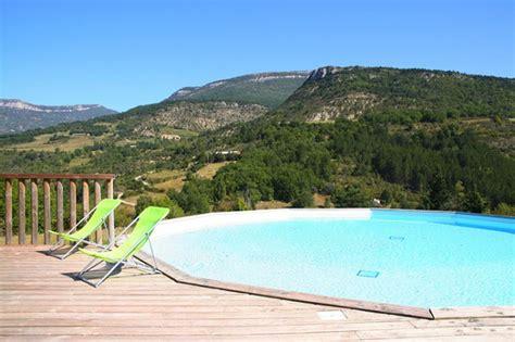 piscine sul terrazzo piscine fuori terra interrate su terrazzo o interne in