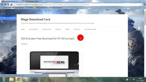 any emulator bios apk 3ds emulator get bios android apk