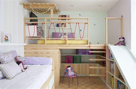 decorar quarto infantil quarto infantil 65 ideias de ambientes decorados fotos