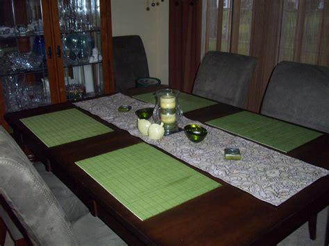 dining room table runners diningroom2 prazenjc2