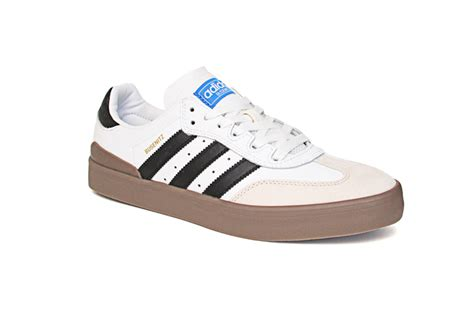adidas skateboarding ss17 available in store on march adidas skateboarding ss17 available in store on january
