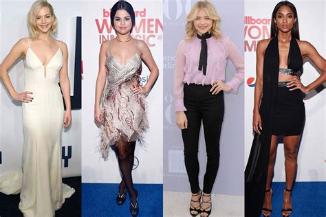 celebrity style now celebrity style fashion looks from your favorite stars