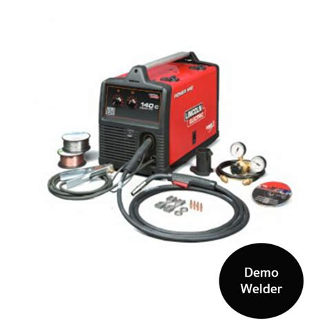 lincoln welding supply lincoln power mig 256 rexburg us welding supply