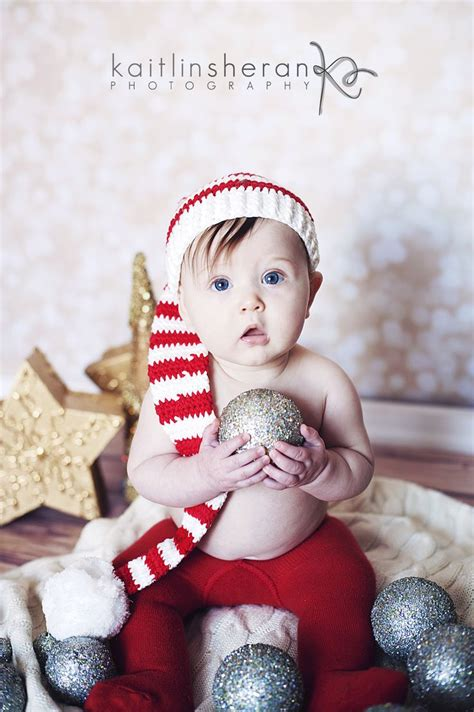 6 month christmas photos 12 best images about photoshoot ideas on baby boy shirts 6 month olds and