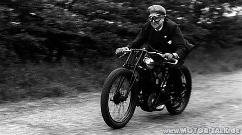 Mäder Motorrad by Meine Oma R 1200 Gs Das Ma 223 Alller Dinge Bmw