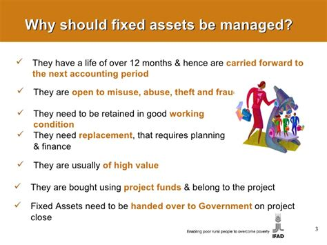Fixed Asset Management Mba Project Report by Fixed Assets Management And