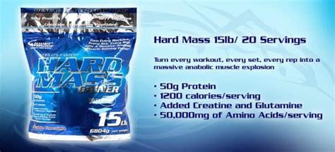 Asli Murah Inner Armour Mass Gainer 15lbs inner armour mass 15 lbs jual suplemen fitness bpom 100 resmi original dijamin garansi
