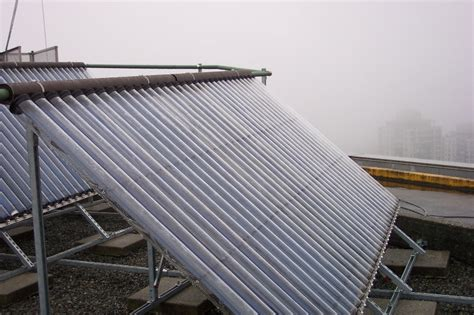 california comfort systems solar panel installation vancouver green comfort systems