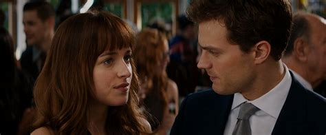 download movie fifty shades of grey from kickass download fifty shades of grey 2015 uncut 1080p web dl x264