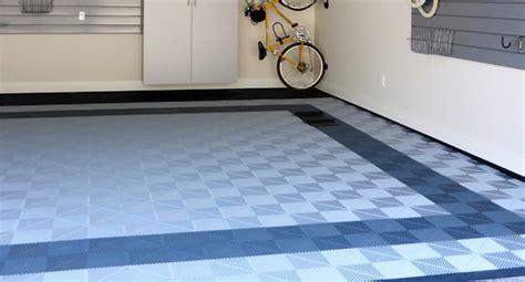 Garage Flooring  Garage Guru   Garage Storage and Flooring
