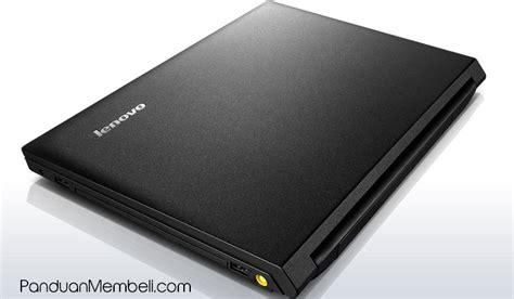 Kipas Laptop Lenovo B490 lenovo ideapad b490 655 laptop murah seri bisnis