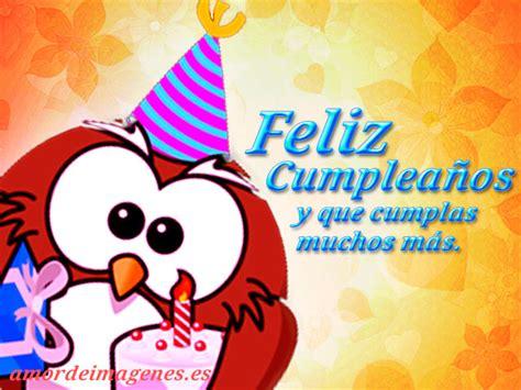 imagenes feliz cumpleaños amiga para facebook 5 im 225 genes de cumplea 241 os para compartir en facebook