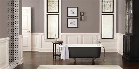 colori per appartamenti interni colori casa 2017 tendenze tra conferme e novit 224