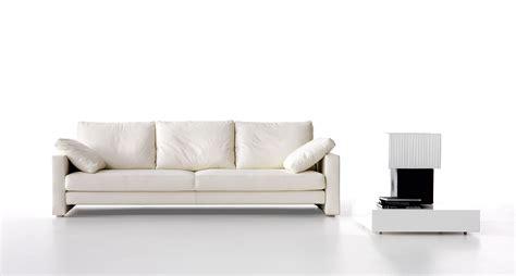 dema divani divano componibile babiloniadue dema