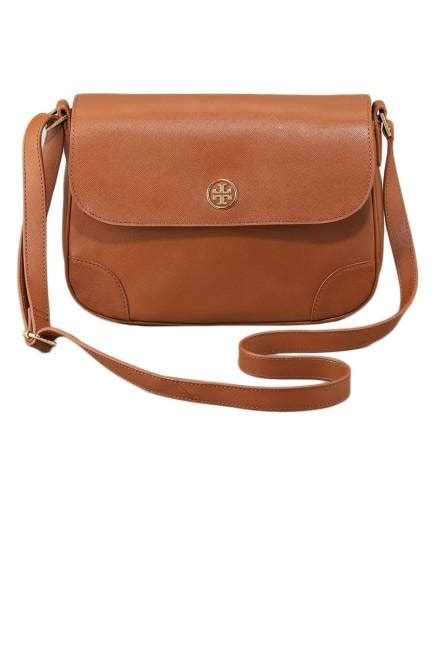 minimalist look with tory burch a constellation 18 best images about tory burch on pinterest gardens
