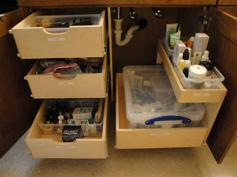 bathroom cupboard storage solutions bathroom solutions bathroom cabinets and shelves other