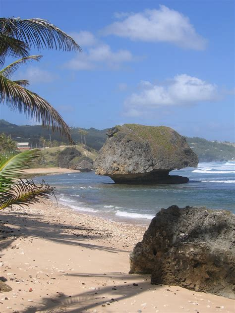 5 Themes Of Geography Barbados | ms holder s 5 themes of geography thinglink