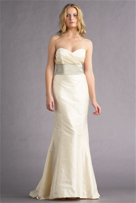 Discount Wedding Dresses Boston by Wedding Dresses Boston Ma Area Discount Wedding Dresses
