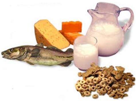 vitamina d3 negli alimenti carenza vitamina d negli alimenti come sopperire