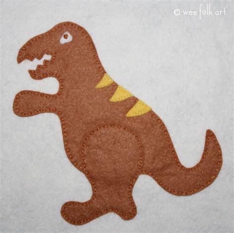 free applique dinosaur collection t rex applique artisan appliques