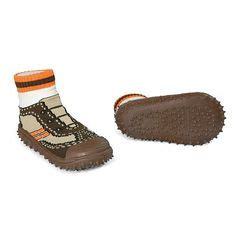 Best Seller Boots Blaster Bl02 1000 images about shoes on indoor cleats slippers and thongs