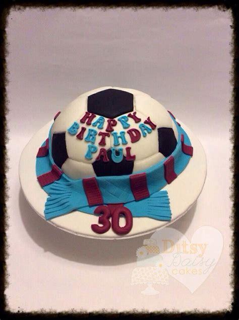 images  aston villa  pinterest  birthday birthday cakes  tacos