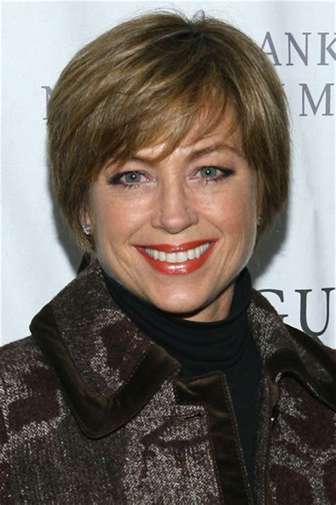 original dorothy hamill hair cut dorothy hamill haircut best medium hairstyle