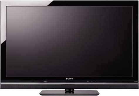 Tv Led Sony Bravia Kdl 55w650d Hd Digital Tv Dvb T2 New 46 sony kdl46w5500 bravia hd 1080p digital freeview