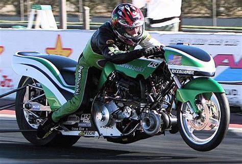 Rear Tyre Hugger Zx10 51101 1200 zx11 bike schnitz steve rice keith fairing