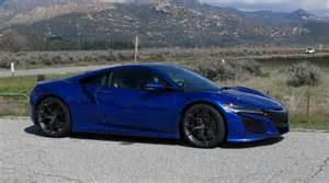 Superb Super Car Wash #6: 2017-Acura-NSX-Exterior-004.jpg