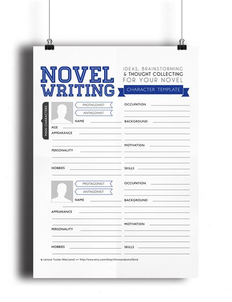 Pantsy Plotter And The Templates Of Story Telling Study Read Write Writing Guidelines Template