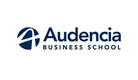 Mba In Food Business Management by Audencia Business School N 176 5 Au Classement Masters