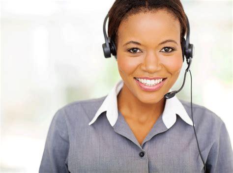 skill resume customer service skills resume free samples customer