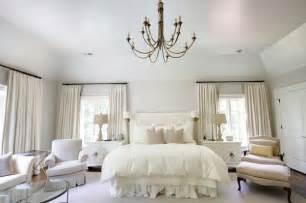 white bedroom ideas idea furniture design