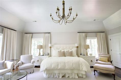 White Master Bedroom Design Ideas White Bedroom Design Ideas Simple Serene And Stylish