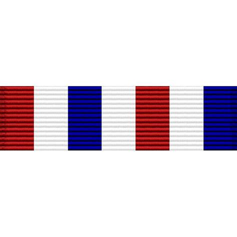 Sea Service Letter Uscg Ribbons Coast Guard Page 4 Usamm