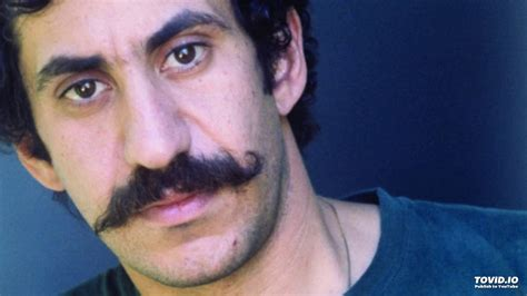 jim croce top hat bar and grill jim croce cotton mouth river youtube