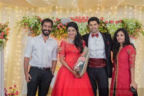 actor ganesh venkatraman wife 49 best images about ganesh venkatram and nisha krishnan