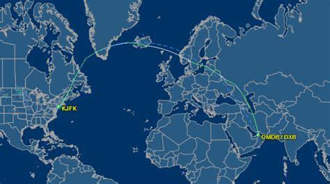 emirates jfk to dubai flight status review of emirates flight from dubai to new york in economy