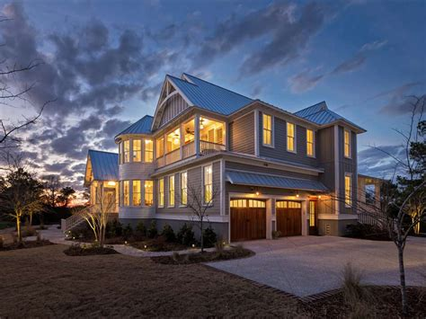 lowcountry premier custom homes new home projects 175 lowcountry premier custom homes new home projects 1