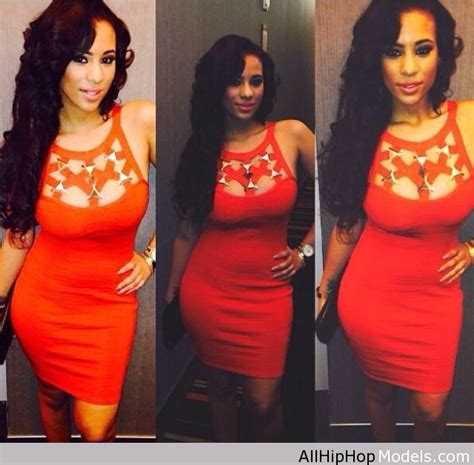 cyn santana surgery 45 best cyn santana style images on pinterest cyn