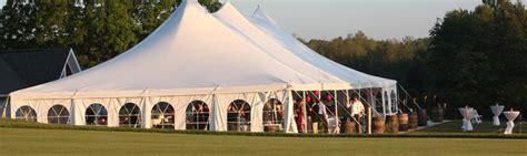 Wedding Venues West Michigan by Wedding Reception Venues West Michigan West Mi Affordable