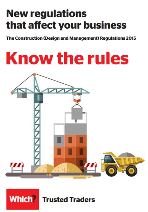 design management regulations 2015 how to comply with the construction design and management